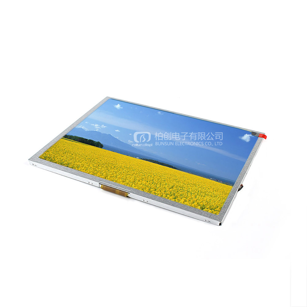 15 inch tft lcd display