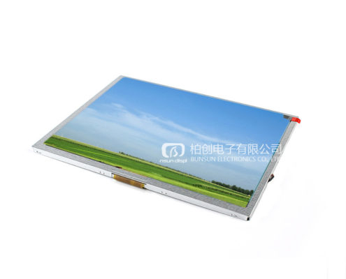 10.4 inch tft lcd display
